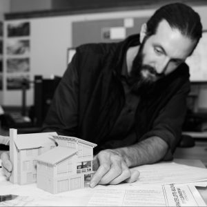 Arapahoe Architects 3D Technology