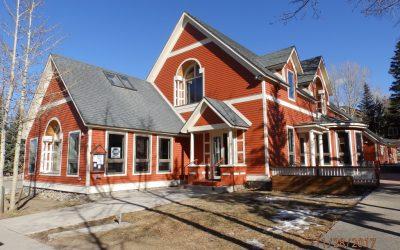 Artisan 206 Restaurant in Breckenridge, Now open for business