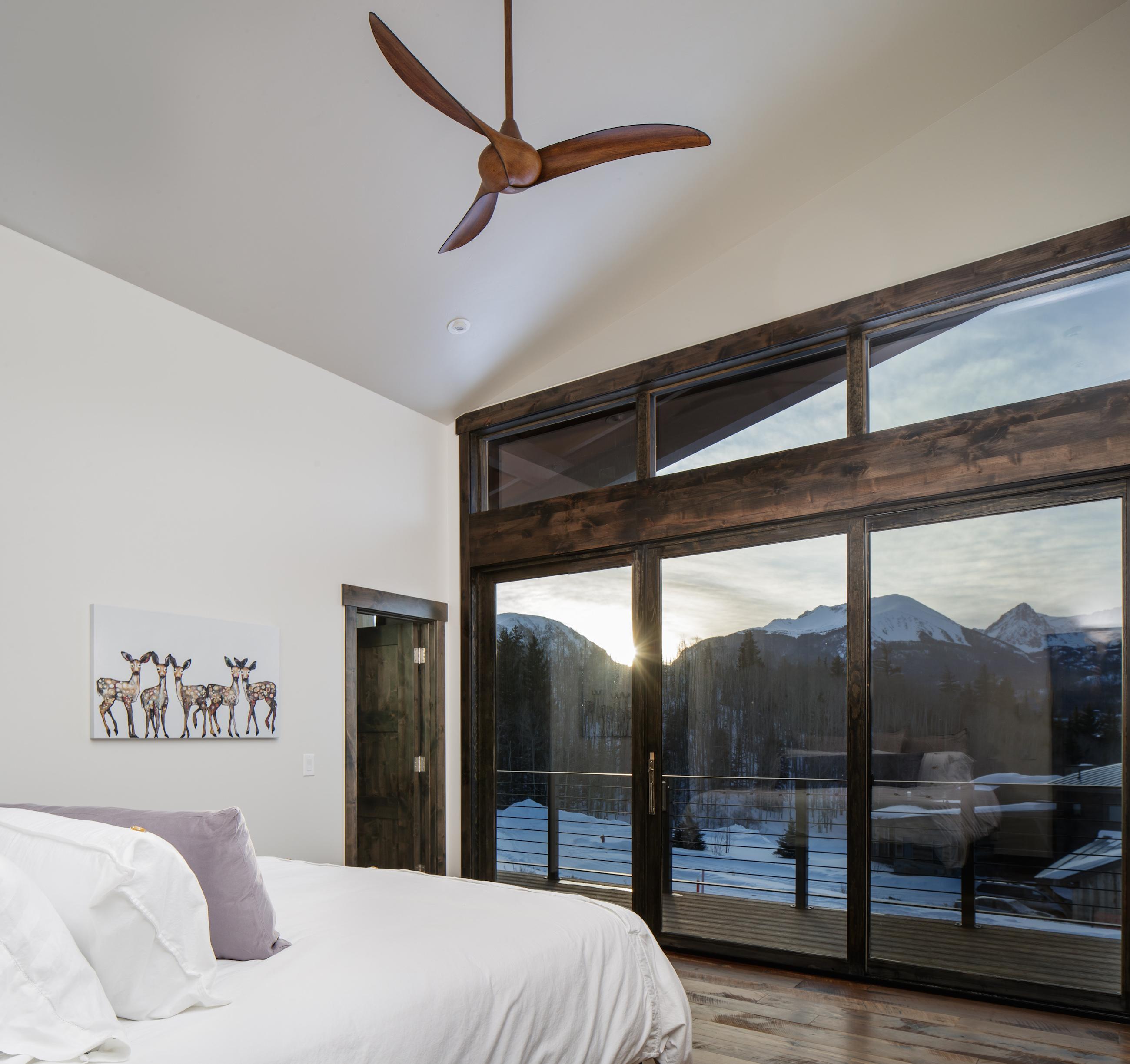 Barletta Bedroom